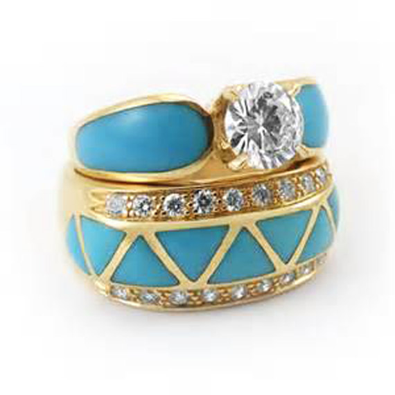 Turquoise-Rings-(32)