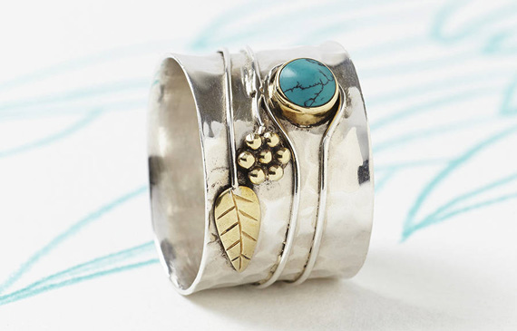 Turquoise-Rings-(33)
