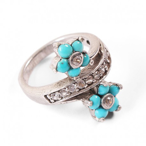 Turquoise-Rings-(37)
