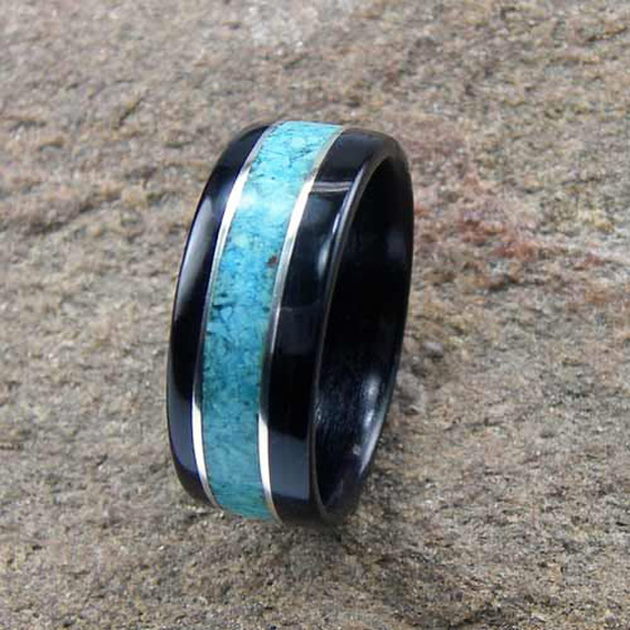 Turquoise-Rings-(39)