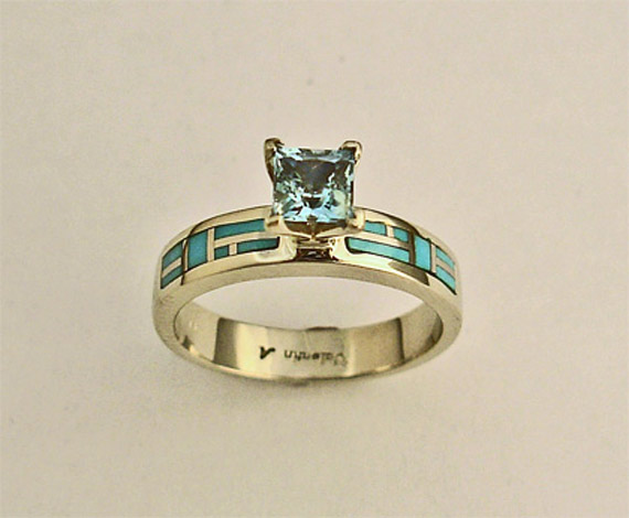 Turquoise-Rings-(4)
