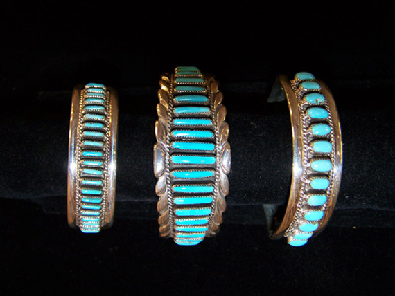 Turquoise-Rings-(40)
