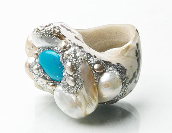 Turquoise-Rings-(43)