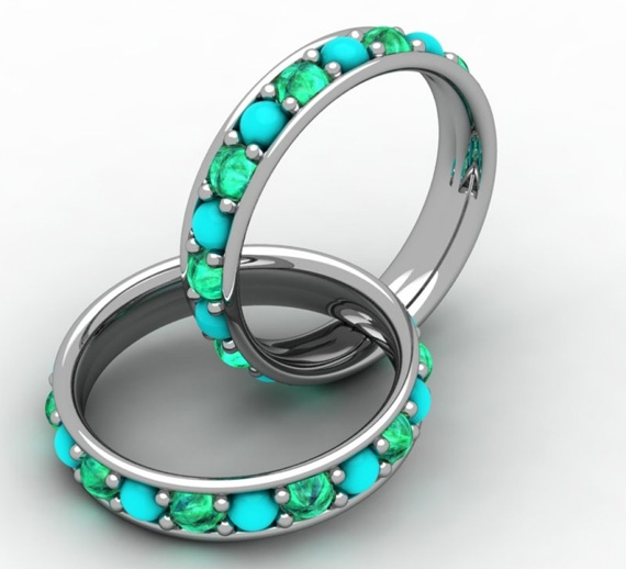Turquoise-Rings-(47)