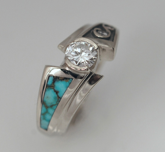 Turquoise-Rings-(51)