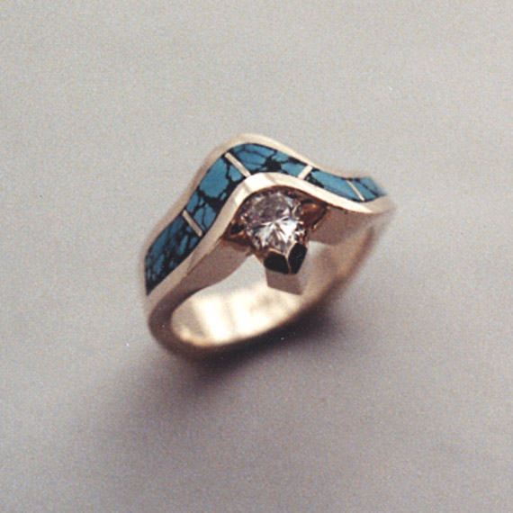 Turquoise-Rings-(62)