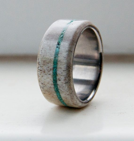 Turquoise Rings (7)