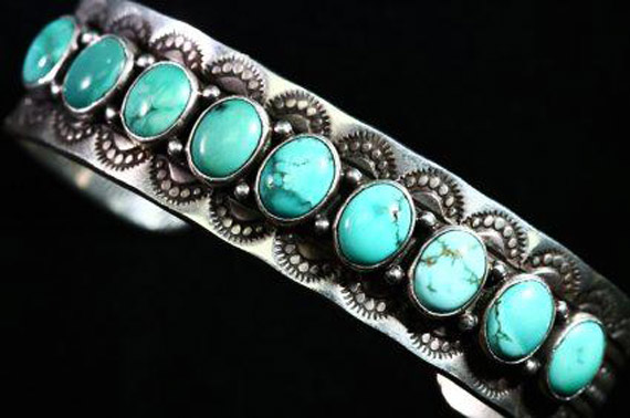 Turquoise-Rings-(70)