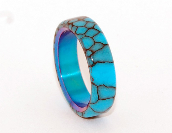 Turquoise-Rings-(8)