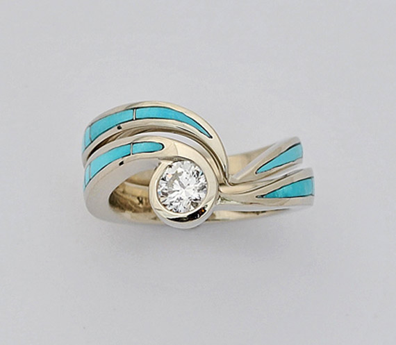 Turquoise-Rings-(9)