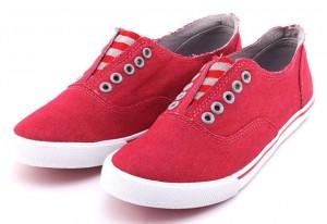 کفش پیاده روی مناسب,کفش ورزشی مخصوص پیاده روی, کفش های مخصوص پیاده روی, کفش طبی مخصوص پیاده روی, کفش پیاده روی, کفش پیاده روی زنانه