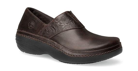 Walking-shoes-for-women-(21)