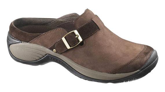 Walking-shoes-for-women-(22)