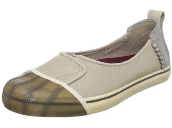 Walking-shoes-for-women-(3)