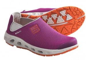 کفش های مخصوص پیاده روی,کفش ورزشی مخصوص پیاده روی, کفش های مخصوص پیاده روی, کفش طبی مخصوص پیاده روی, کفش پیاده روی, کفش پیاده روی مناسب, کفش پیاده روی زنانه, کفش مخصوص پیاده روی