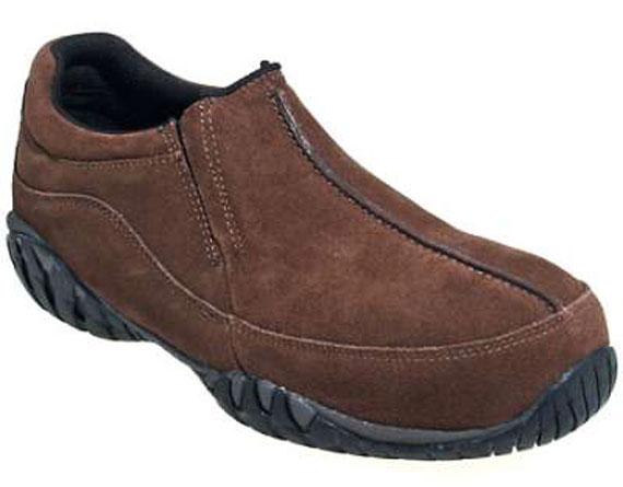 Walking-shoes-for-women-(7)