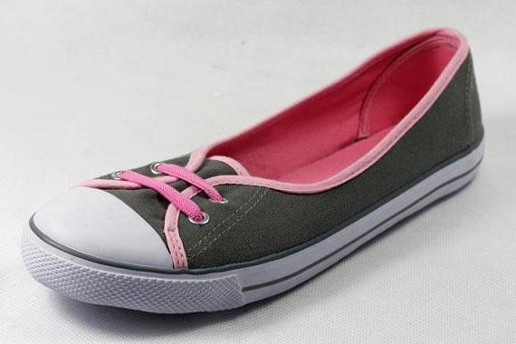 Walking-shoes-for-women-(9)