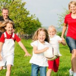 ورزش های مکنزی,ورزش مکنزی,تمرینات مکنزی,ورزش مفید برای کمر درد,ورزش های درمانی کمردرد