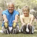 ورزشهای دکتر ویلیامز,ورزش مفید برای کمر درد,ورزش درمان کمر درد,ورزش+دکتر ویلیامز,ورزش تصویری کمر,ورزش درمانی کمر