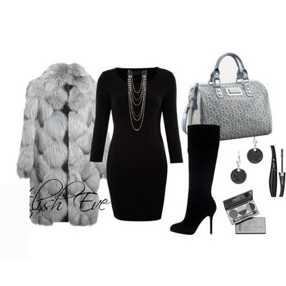 ست لباس زنانه زمستانی,مدل ست لباس زنانه زمستانی,ست لباس زنانه زمستانه