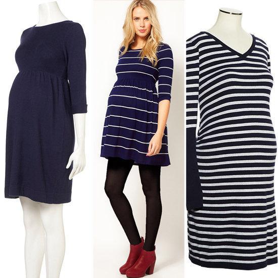 مدل لباس بارداری زمستانی,مدل لباس حاملگی زمستانی,مدل لباس بارداری زمستانه