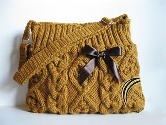 آموزش بافت کیف زنانه,آموزش بافت کیف بافتنی,الگو کیف بافتنی,مدل کیف بافتنی با آموزش,نحوه بافتن کیف بافتنی