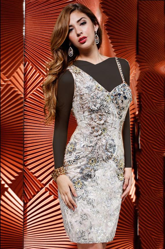 مدل لباس دخترانه مجلسی,مدل لباس دخترانه مجلسی جدید,مدل لباس دخترانه مجلسی شیک