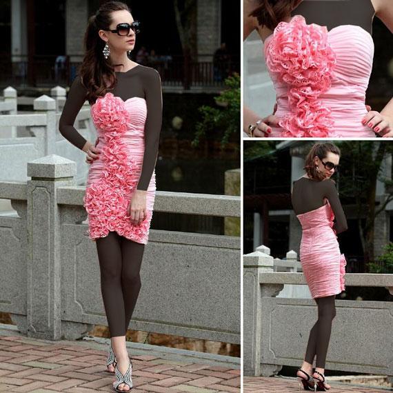 مدل لباس مجلسی ترک,مدل لباس مجلسی کشور ترکیه,چند مدل لباس مجلسی ترک