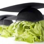 غذاهای که باعث تقویت حافظه میشود,غذاهای تقویت کننده حافظه,غذاهای تقویت کننده حافظه کودکان