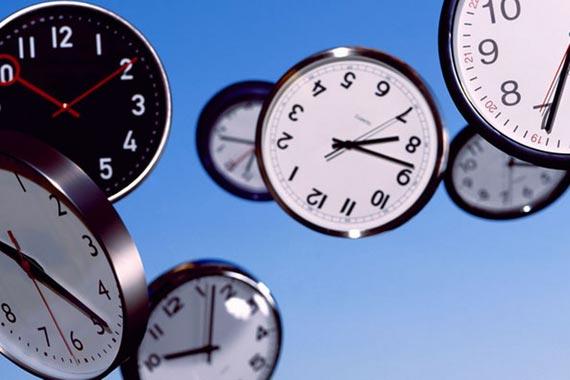 ساعت برقراری رابطه جنسی,زمان زناشویی,بهترین زمان زناشویی