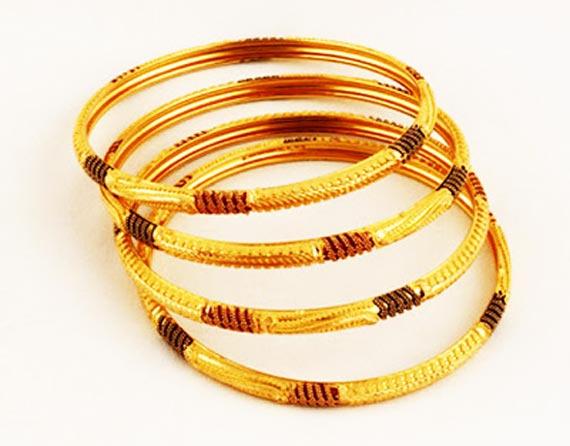 مدل النگوی طلای ظریف,مدل النگو ظریف,مدل النگو ظریف طلا