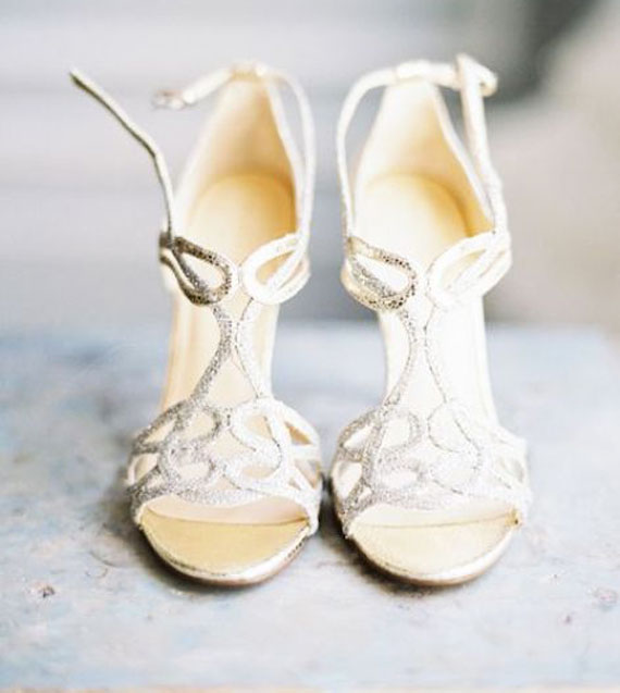 قشنگترین کفش مجلسی,قشنگترین کفش زنانه,کفش شیک زنانه,کفش مجلسی شیک