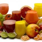 خواص میوه های پاییزی,خواص میوه پاییزی,خواص میوه های پاییز,خواص میوه ها پاییزی,فواید میوه های پاییزی,خواص میوه های فصل پاییز,میوه پاییزی لاغر کننده,خواص میوه های فصل پاییز