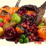 فواید میوه های پاییزی,میوه پاییز,خاصیت میوه های پاییزی,میوه های پاییزی و خواص آنها,خواص میوه های فصل پاییز