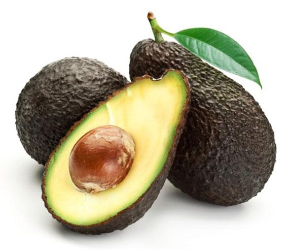 avocado-recipes