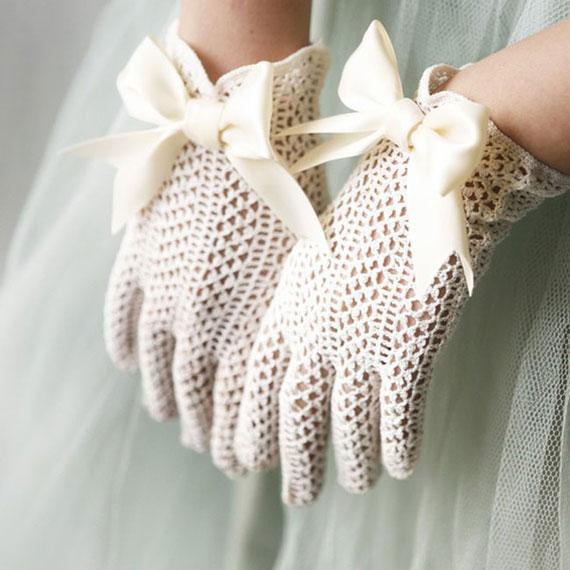 دستکش بافتنی,بافتنی دستکش,بافتنی دستکش بدون انگشت,مدل بافتنی دستکش,مدل بافتنی دستکش دخترانه,مدل بافتنی دستکش جدید,مدلهای بافتنی دستکش,مدل دستکش بافتنی بلند