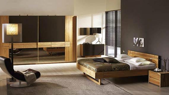 عکس های جدید اتاق خواب,عکس های جدید دکوراسیون اتاق خواب,عکسهای جدید اتاق خواب عروس