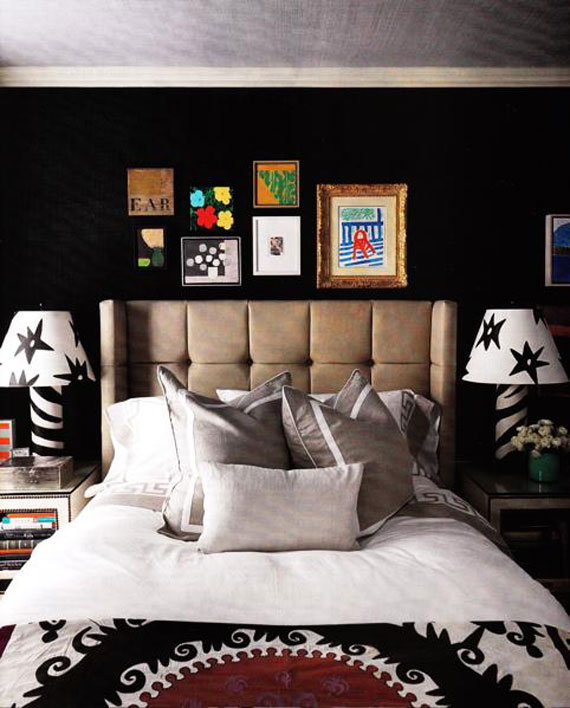 black-white-gray-bedroom-decor-(14)