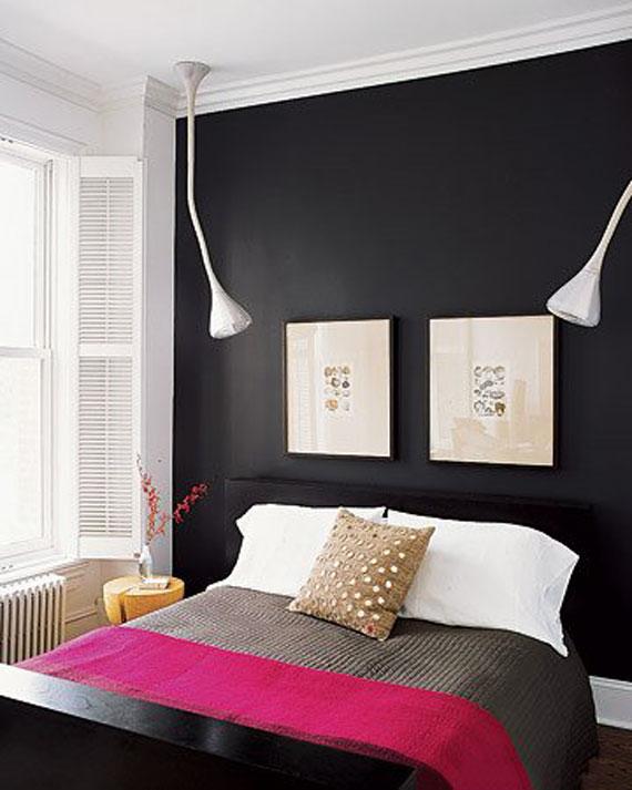 black-white-gray-bedroom-decor-(4)