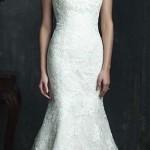 لباس عروس اشرافی