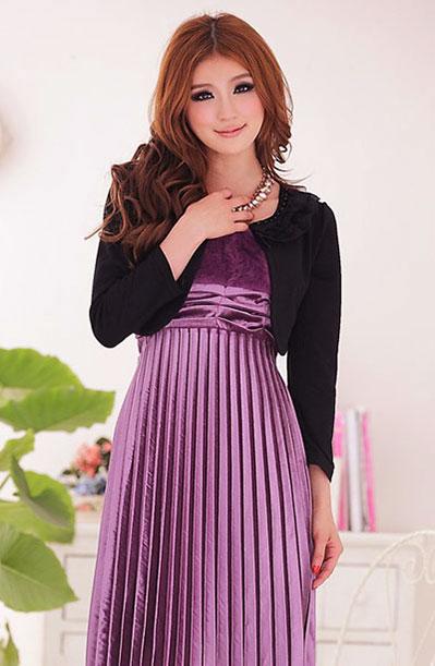 مدل لباس مجلسی , لباس مجلسی دخترانه 2013