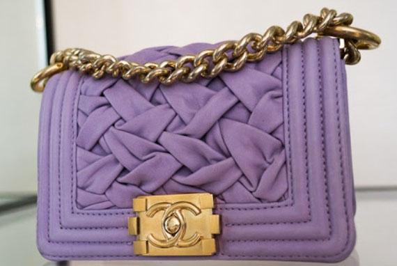 chanel-bag-(1)
