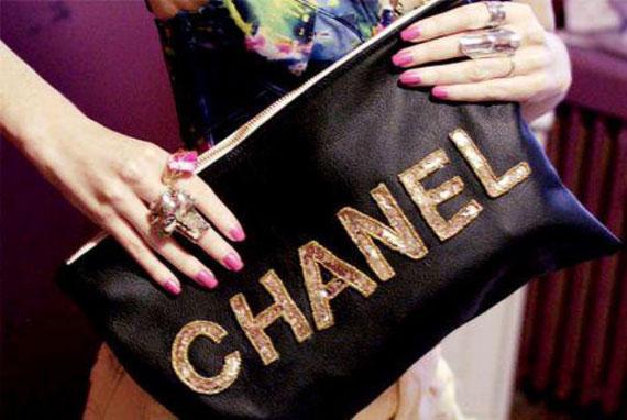 chanel-bag-(6)