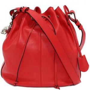 عکس کیف های مارک دار,کیف شنل,کیف چنل,مدل کیف های چنل,مدل کیف مارک چنل,مدل کیف مجلسی شیک,مدل کیف مارک دار