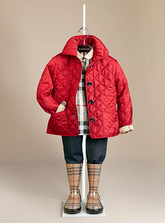 child-winter-clothing-(11)