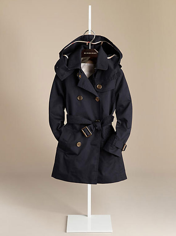 child-winter-clothing-(12)