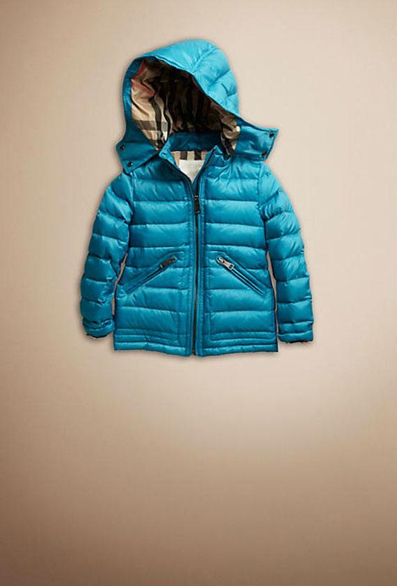 مدل لباس بچه زمستانی,مدل لباس بچه زمستانی,عکس لباس بچه زمستانی,مدل لباس زمستانه کودکان