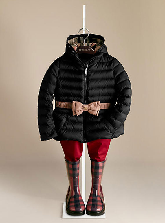 child-winter-clothing-(2)