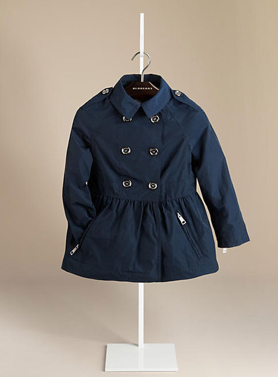 child-winter-clothing-(3)
