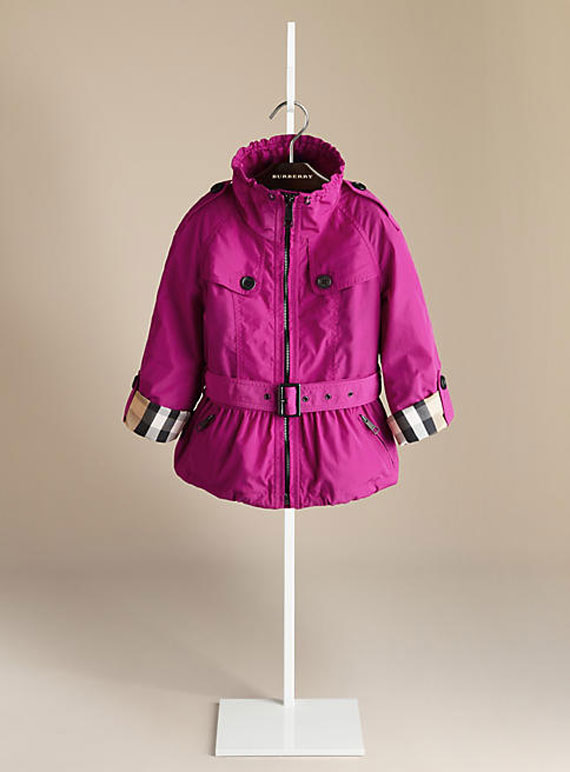 child-winter-clothing-(4)